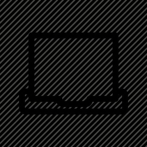 computer, device, hardware icon