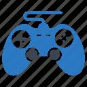 console, control, gadget, game, joystick