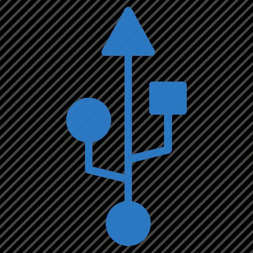 USB__port__connect__sign__symbol-512.png