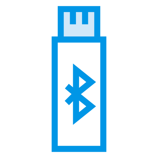blue, bluetooth, data, mobile, tech, tooth, transfer icon