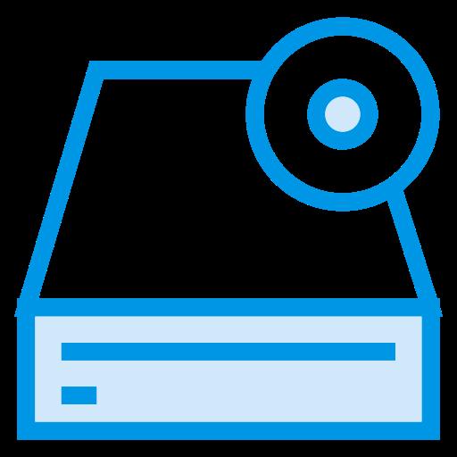 cd, cddrive, device, disc, drive, driverom, dvd icon