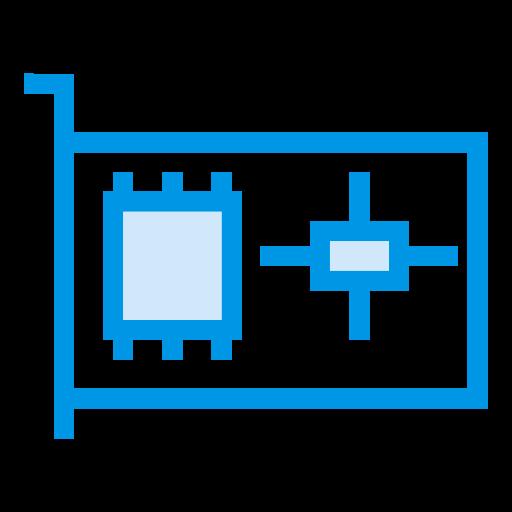 communication, computing, connection, internet, lan, lancard, satellite icon