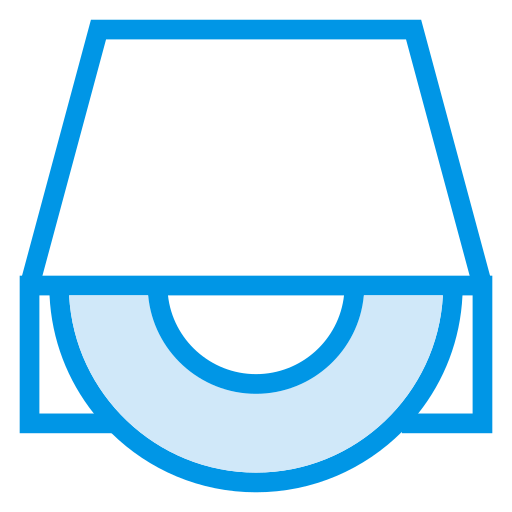 compact, compactdisk, device, disk, drive, dvd, dvdplayer icon