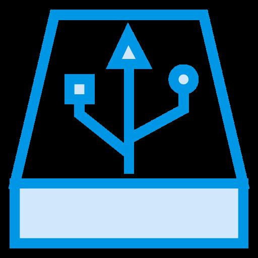 backup, data, disk, drive, harddrive, hd, storage icon
