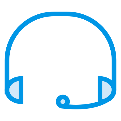 device, headphone, recording, speaker, support, voice, volume icon