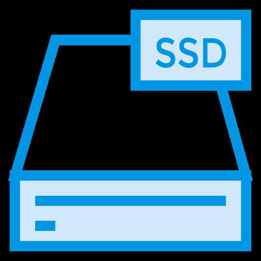 card, data, device, hardware, server, ssd, storage icon
