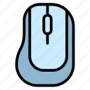 computer, cursor, device, hardware, mouse icon