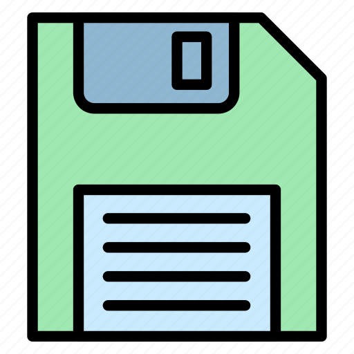 card, computer, hardware, memory, ram icon