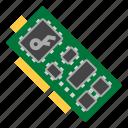 audio, card, sound icon