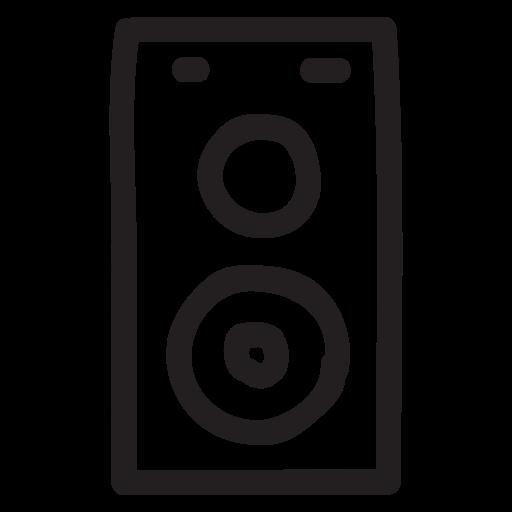 announcement, loudspeakers, megaphone, sound, speaker, voice, volume icon