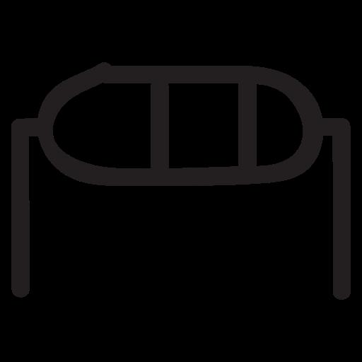 circuit, computer, computerchip, integration, technology, version, voltage icon