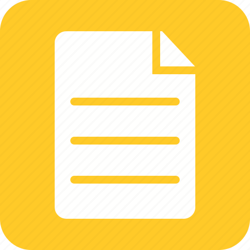 archive, copy, document, documents, file, files, paste icon