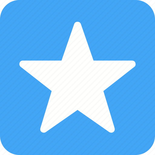 award, best, bookmark, favorite, like, ok, star icon
