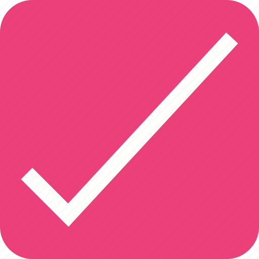 Approved, check, correct, mark, ok, tick, yes icon - Download on Iconfinder