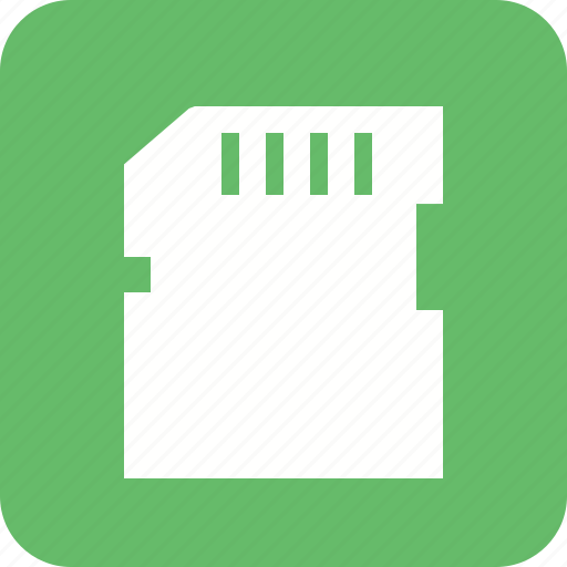backup, card, data, memory card, sd card, storage device, transfer icon