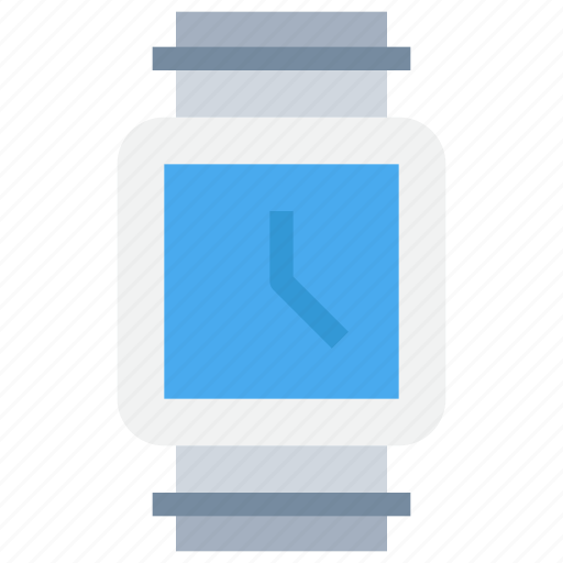 device, technology, time, timer, watch, watches icon