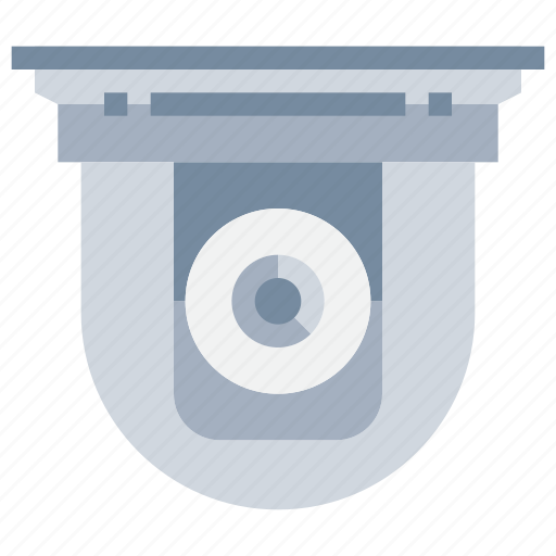 cam, camera, device, secure, security, technology icon