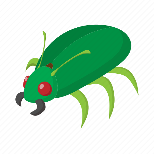 bug, cartoon, safety, security, signal, spy, technology icon
