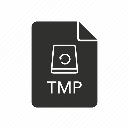 file tmp