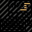 computer, program, command, script, software