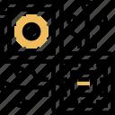 cpu, processor, chip, motherboard, hardware