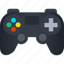 gamepad icon