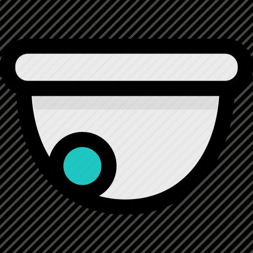communication, monitor, technology icon
