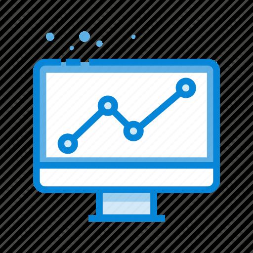 browser, marketing, monitoring, optimization, seo, website icon