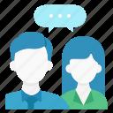 brainstorm, business, businessman, committee, discuss, meeting, talk