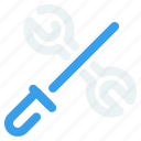 architecture, build, construct, tool icon