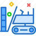 big, build, building, er, heavy, lift icon