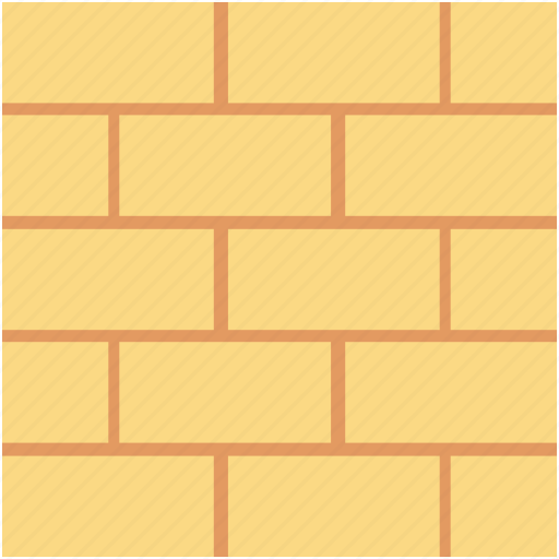 Bricks, bricks wall, building, construction, wall icon - Download on Iconfinder