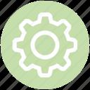 .svg, cogwheel, construction, gear, gear wheel, options, setting