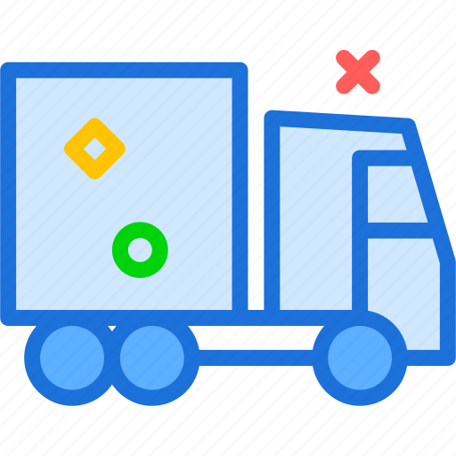 transportionsmall icon