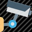 cctv, security camera, cctv camera, monitoring camera, surveillance