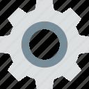 cogwheel, gear, gear wheel, options, settings