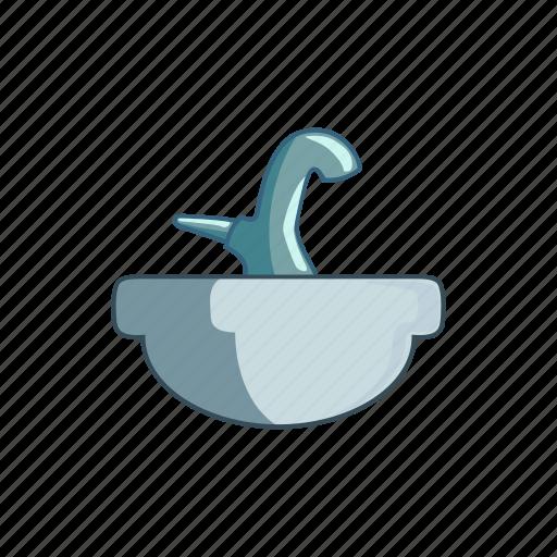 bath, bathroom, equipment, home, sink icon