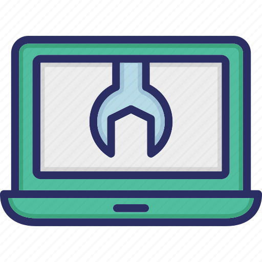 support service, tech assistance, tech support, technical assistance, technical support icon