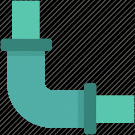 gas tap, plumbing, spigot valve, water supply, water tap icon