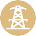 .svg, construction, electric, high, industry, tower, voltage icon