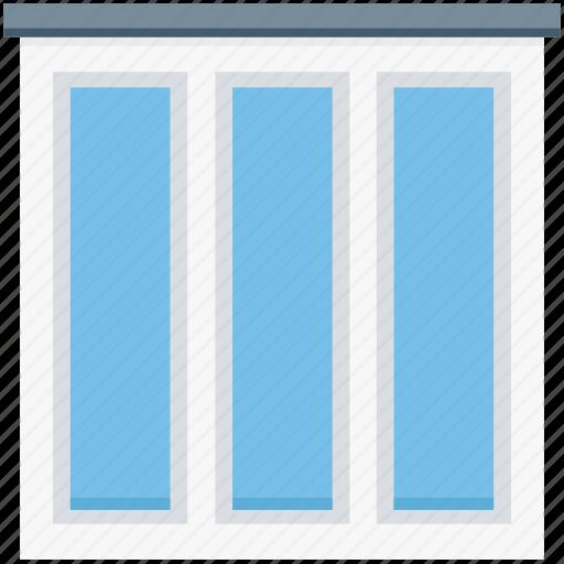 furniture, home window, living room window, room window, window icon