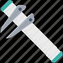 calipers, instrument, tool, vernier, vernier caliper