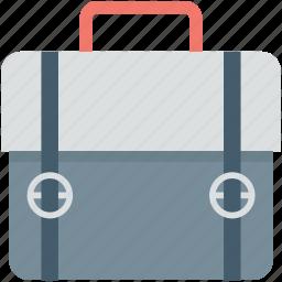 bag, briefcase, repair kit, tool kit, toolbox icon