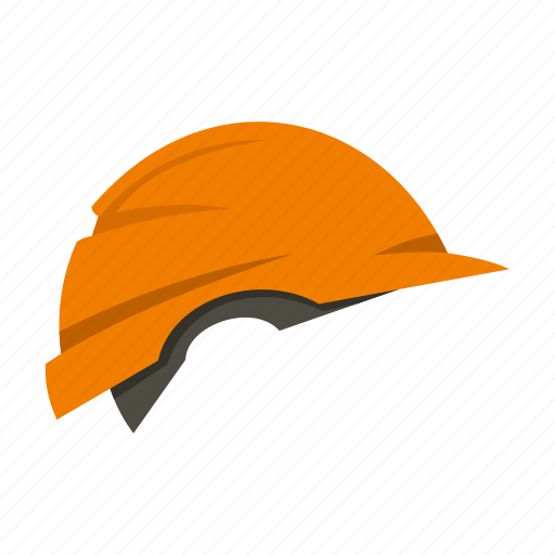 construction, hard, hat, helmet, industry, safety, work icon
