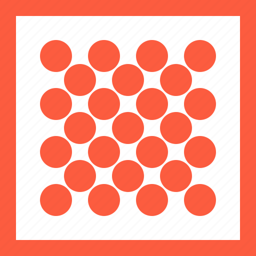art, carpet, design, material, pattern, tile icon