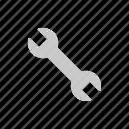 architecture, construction, repair, tools icon
