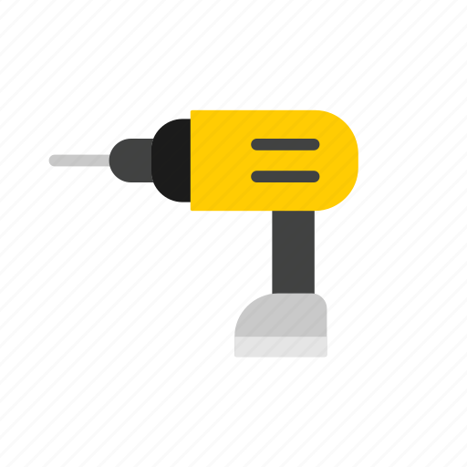 architecture, construction, property, tools icon