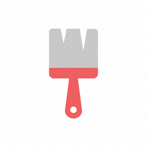 architecture, construction, house, tool icon