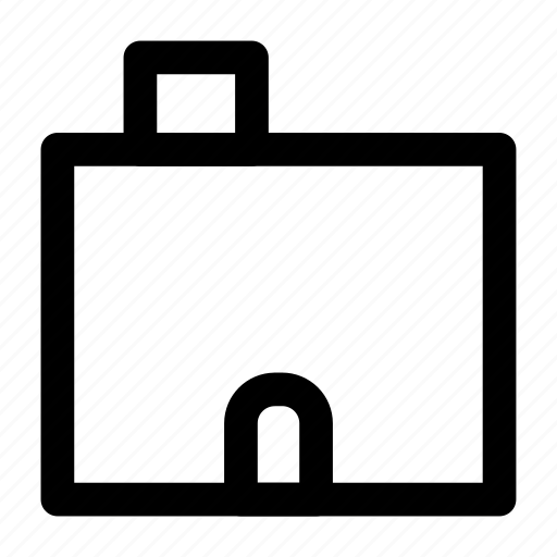 Architecture, building, construction, industrial icon - Download on Iconfinder