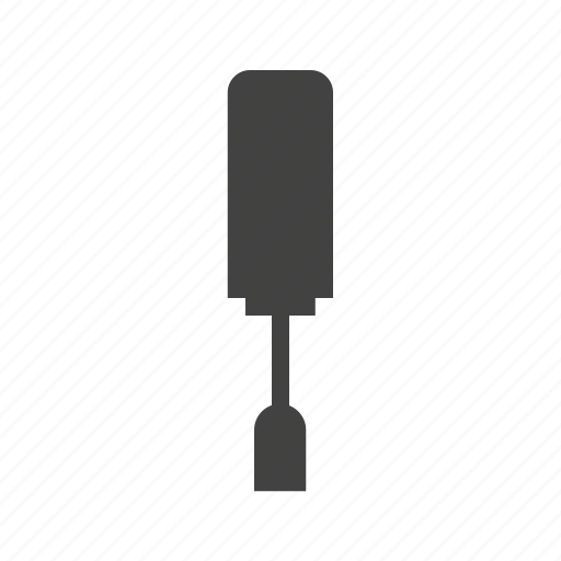 construction, equipment, hardware, repair, screw driver, screws, tool kit icon